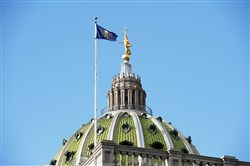 A bill passed in the Pennsylvania House would ban abortions after 20 weeks of pregnancy, except in medical emergencies.