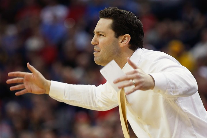 Bryce Drew Bryce Drew has led Valparaiso to two NCAA tournaments and two NIT berths in five seasons.