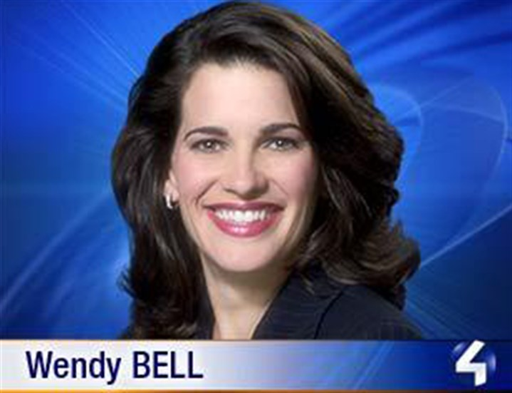 Bell and Howl: How a TV Anchor Grabbed the Racial Third Rail