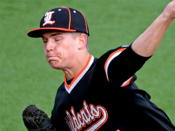 Baseball preview: Pine-Richland ranked No. 1 in WPIAL ...