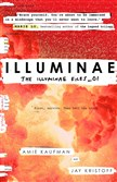 """Illuminae The Illuminae File _01."""