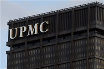 """The old days of one dominant insurer and one dominant provider are gone,"" said Robert DeMichiei, chief financial officer for UPMC."