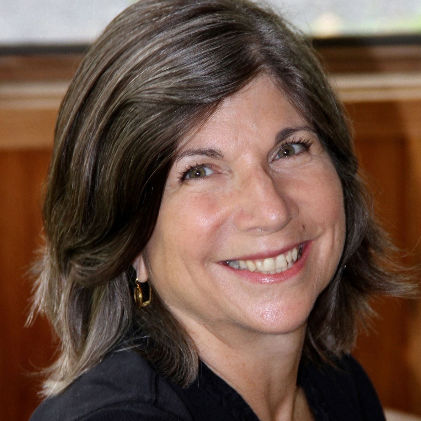 motherhood essay by anna quindlen Website for newsweek columnist anna quindlen, bestselling author of rise and shine and a short guide to a happy life.