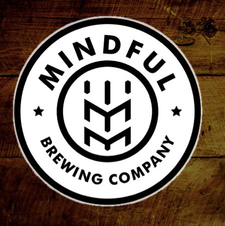 mindfulBrewing2-2 Logo for Mindful Brewing Co.