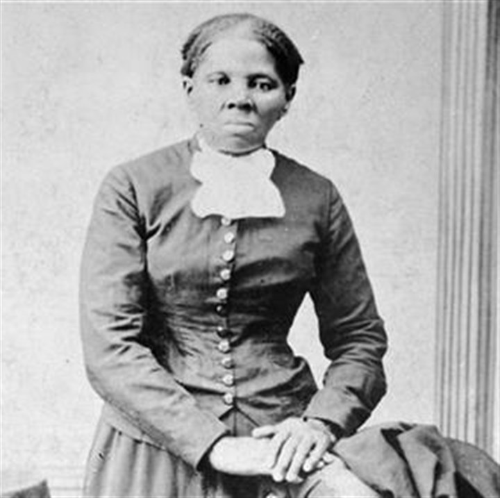 a biography of harriet tubman an important civil war figure Harriet tubman was a key figure in the slaves' fight for freedom as a second-generation slave, the cruelty viewed and suffered by harriet in her early years solidified her desire for the freedom of her people.