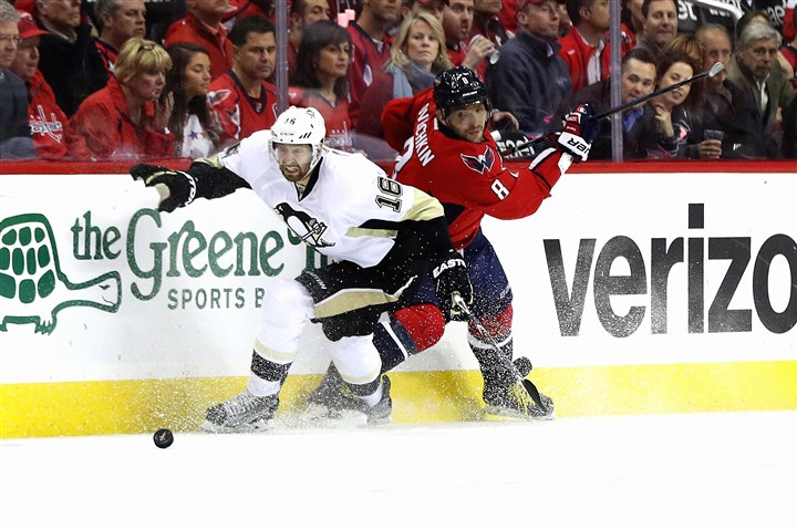 Pittsburgh-penguins-v-washington-capitals-game-one-1