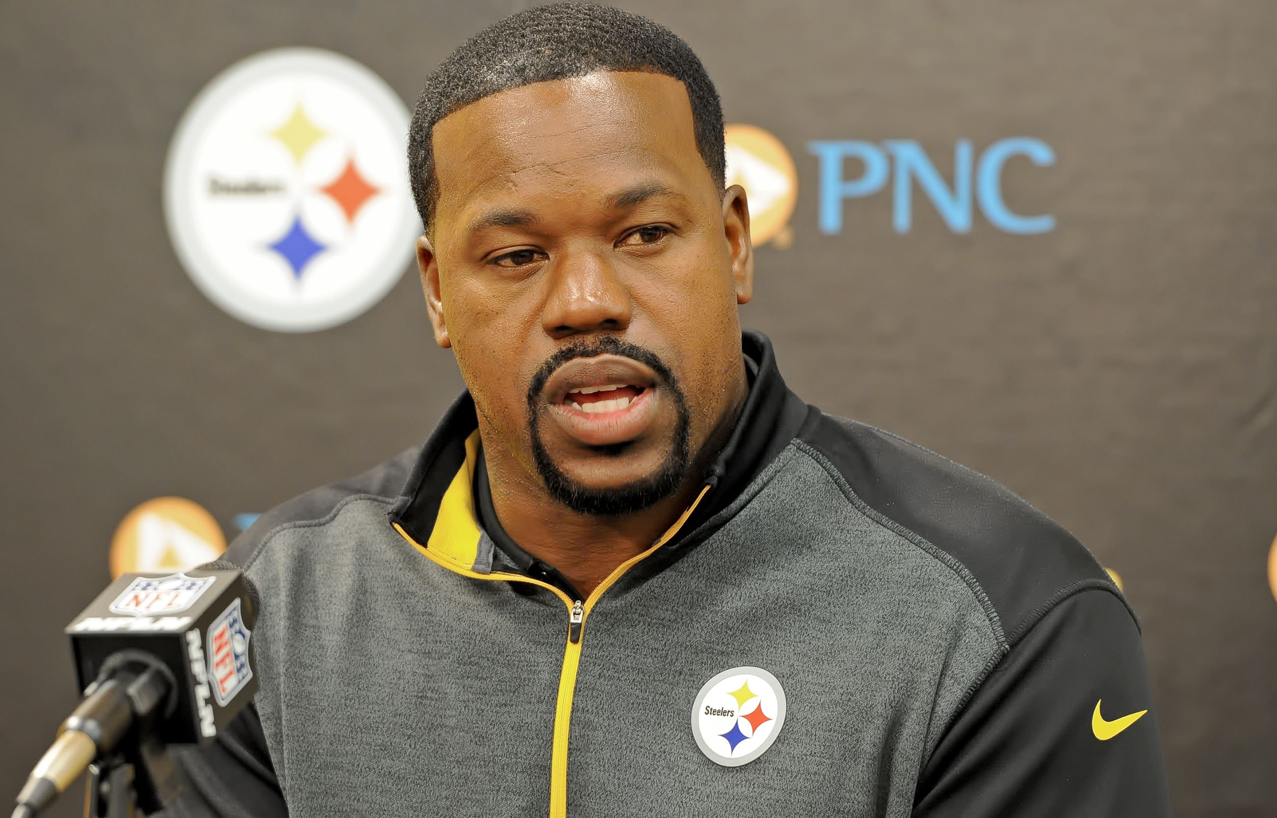 Joey Porter Assault Charges Dropped Following Arrest: Latest Comments, Reaction