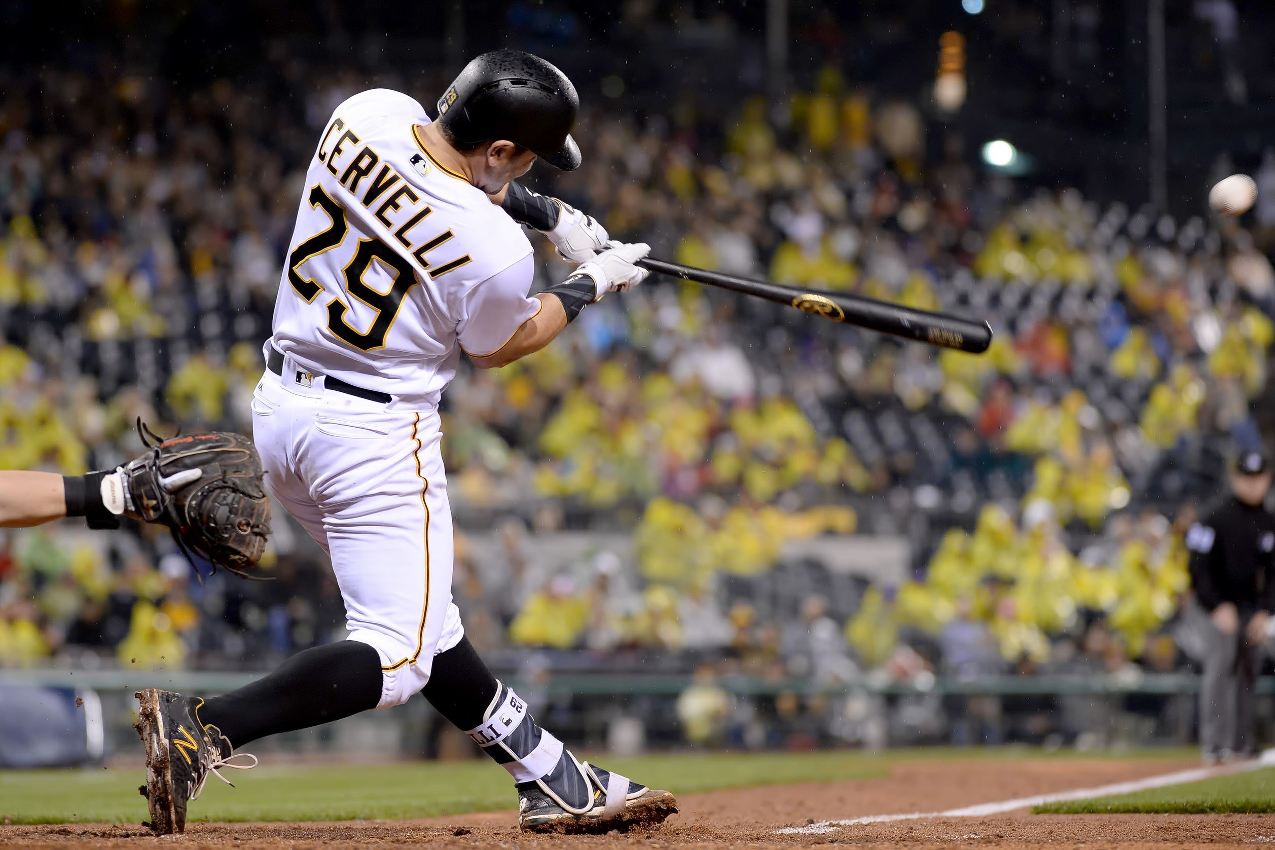 Pirates notebook: Pitching prospect Kuhl makes first start tonight against Dodgers