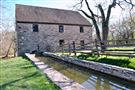 Gristmill0518_01