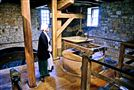 gristmill0518_grist_mill_mt_vernon