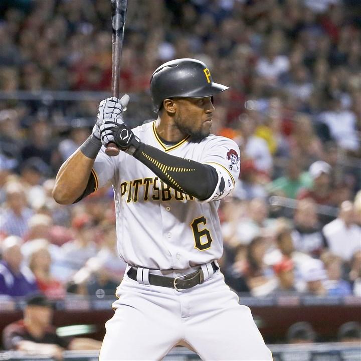 Pirates-diamondbacks-baseball-16