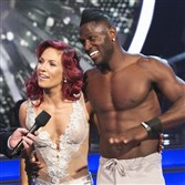 "A stint on ""Dancing With The Stars"" has been a reliable career backup for pro athletes."