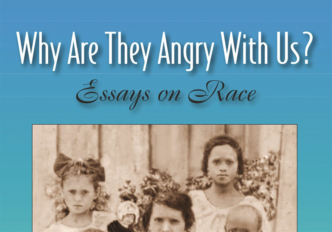 why are they angry us larry e davis takes a look at why are they angry us larry e davis takes a look at racial resentment from jim crow to obama pittsburgh post gazette