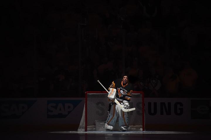 Dave Molinari's Penguins chat transcript: 5.23.16 | Pittsburgh Post-Gazette