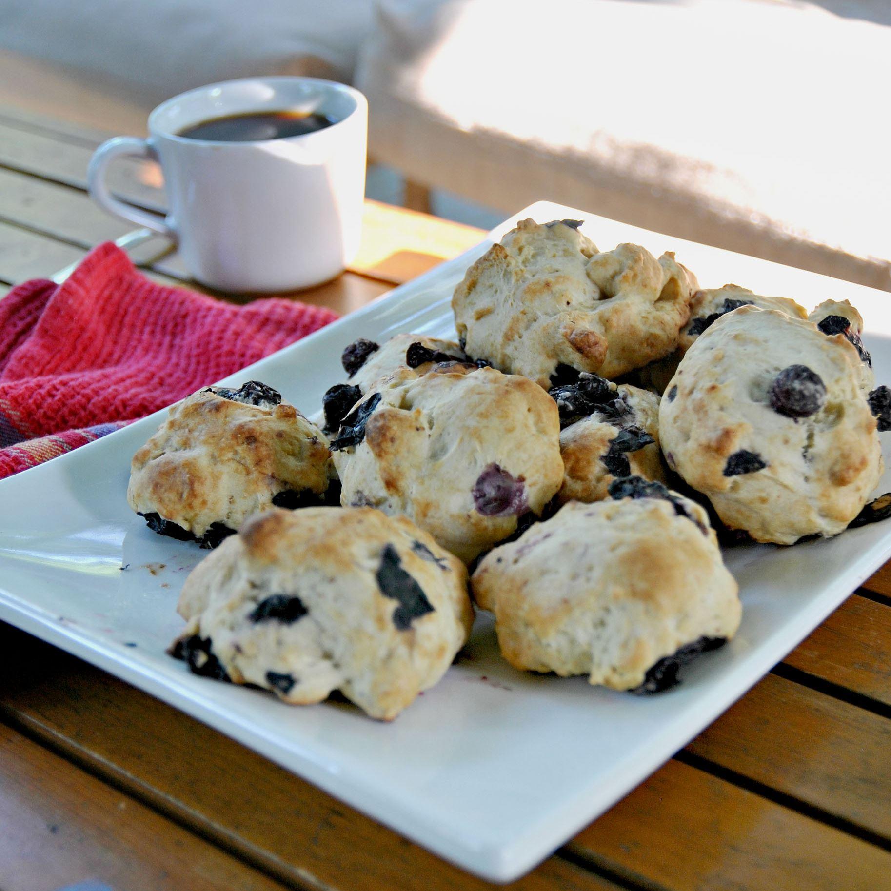beachcookbooks0601_blueberry_scones Blueberry Scones