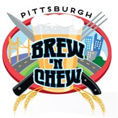 Brew 'n Chew will take place June 18 at the Monroeville Convention Center.