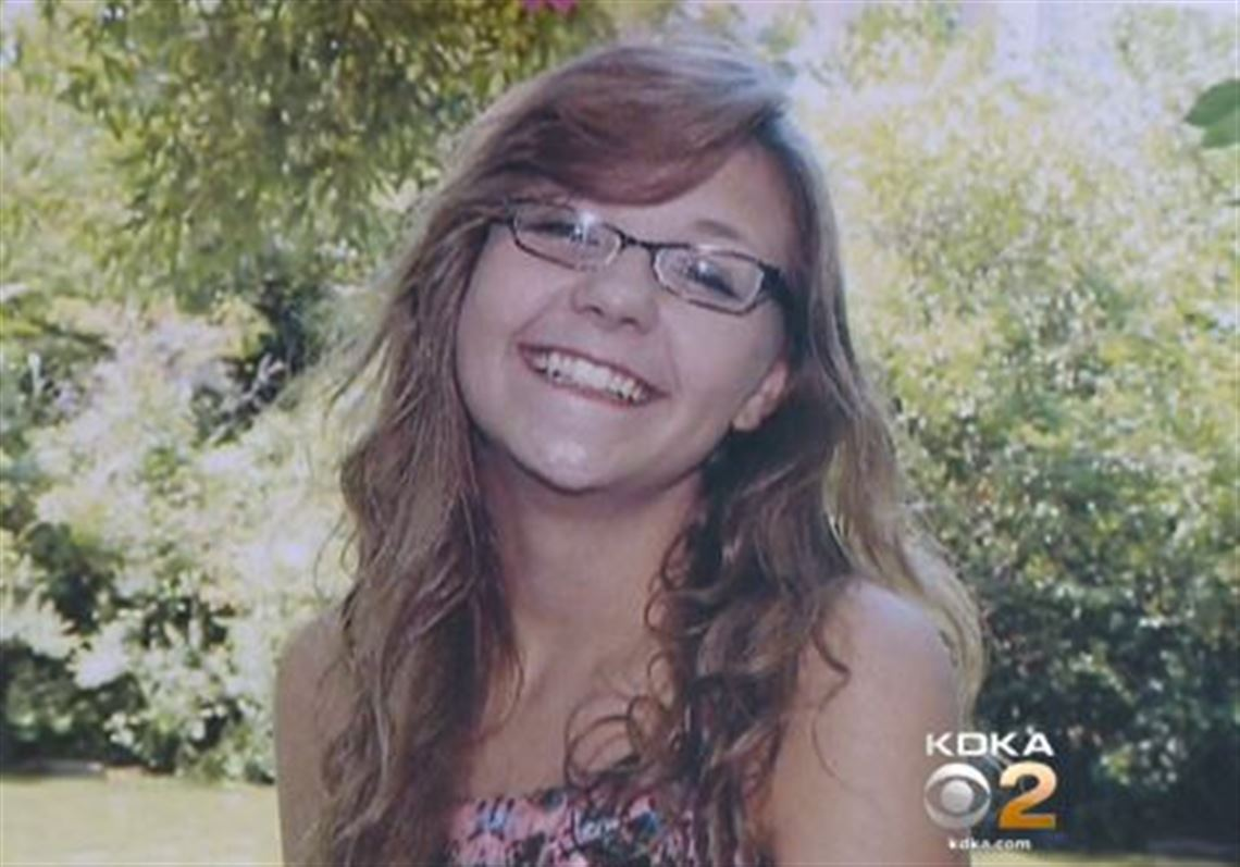2. MORE. Test results: Westmoreland County teen died from prescription drug  mix