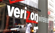 Verizon, a New York-based telecommunications provider, finished first in four of the categories: revenue; net income; market cap; and return on equity.