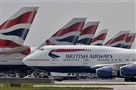 "British Airways Chief Executive Alex Cruz said: ""We believe the root cause was a power-supply issue and we have no evidence of any cyberattack."""