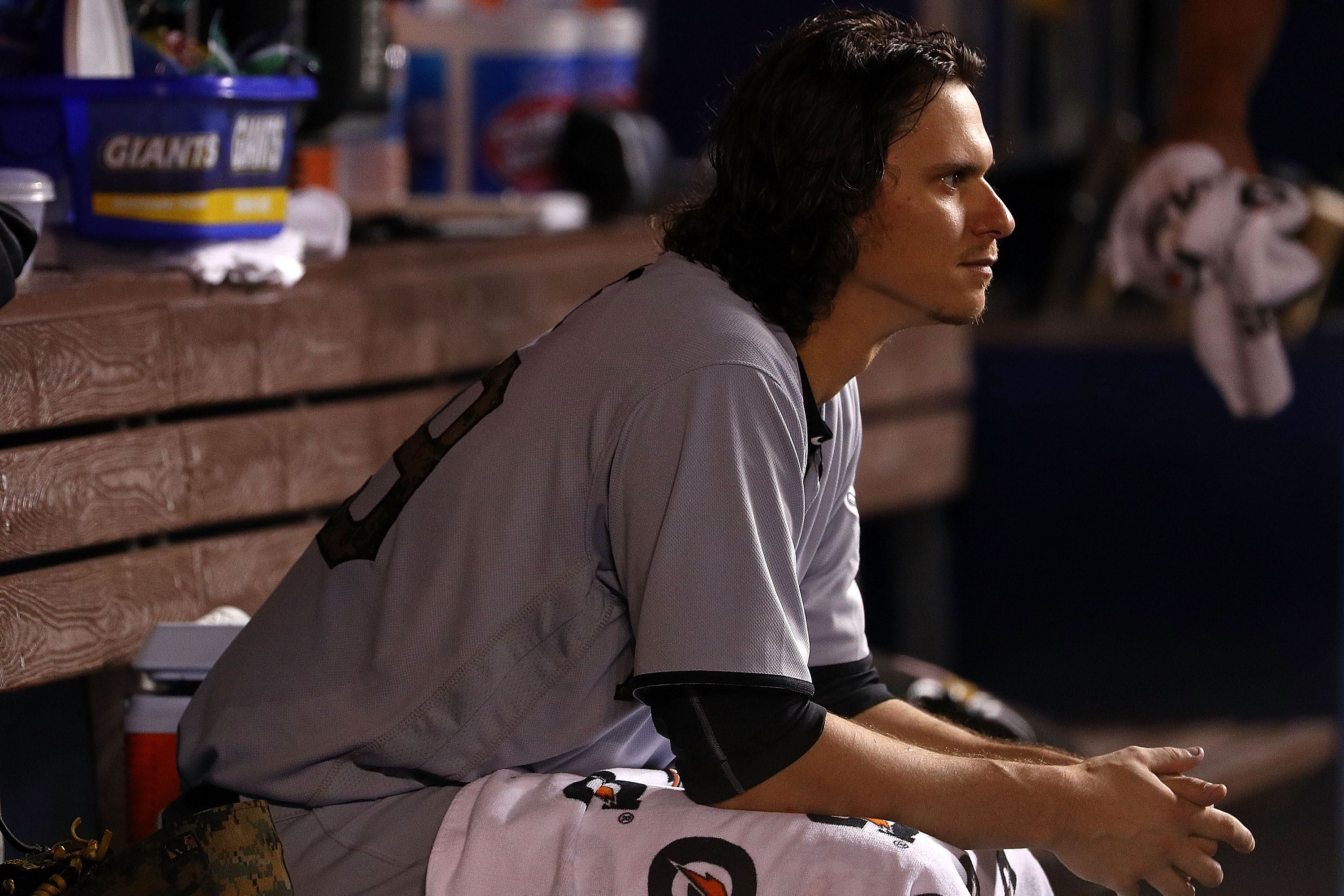 On the Pirates: Jeff Locke, fellow relievers look to 'edit the dream'