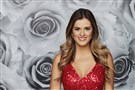 "JoJo Fletcher, a previous contestant on ""The Bachelor,"" takes her turn finding love on this season of ""The Bachelorette."" The reality program filmed some scenes at Nemacolin Woodlands and other Western Pennsylvania locales."
