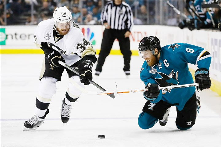 2016-nhl-stanley-cup-final-game-three-9