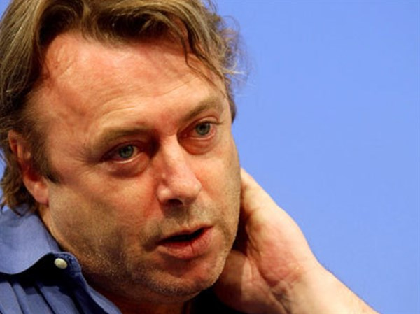 christopher hitchens essays on cancer It's more than four years since christopher hitchens — contrarian, superstar atheist, bon vivant, iraq war apologist — died of cancer since then, even those who were infuriated by him have conceded that the world is duller without him.
