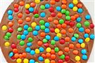 milk_chocolate_pizza_candies