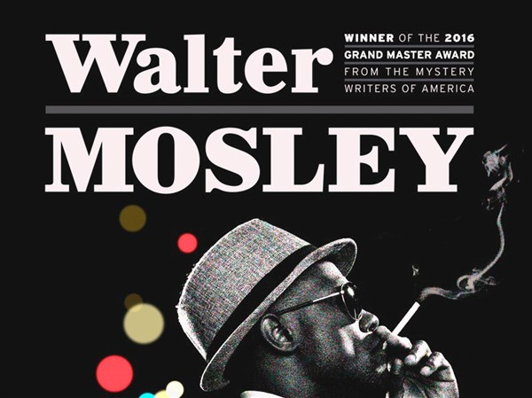 47 walter mosley About the nature of freedom 47 is a young slave boy living under the watchful eye of a brutal slave master his life seems doomed until he meets a mysterious runaway slave, tall john.