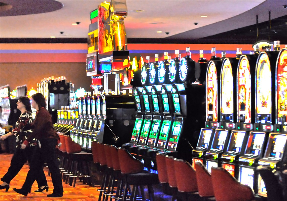 Indiana supreme court casino gambling safe internet sports gambling betting