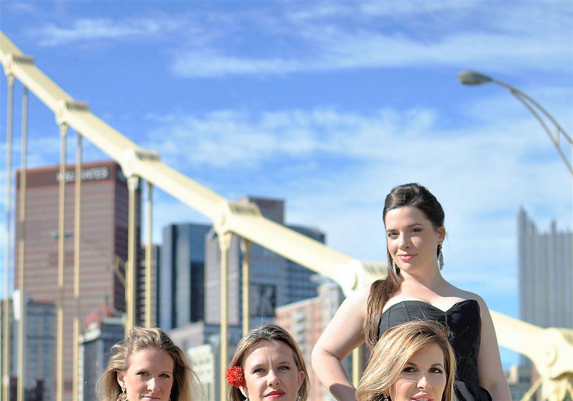 c61cd59fb6e Opera Theater of Pittsburgh s SummerFest will happen in unusual ...