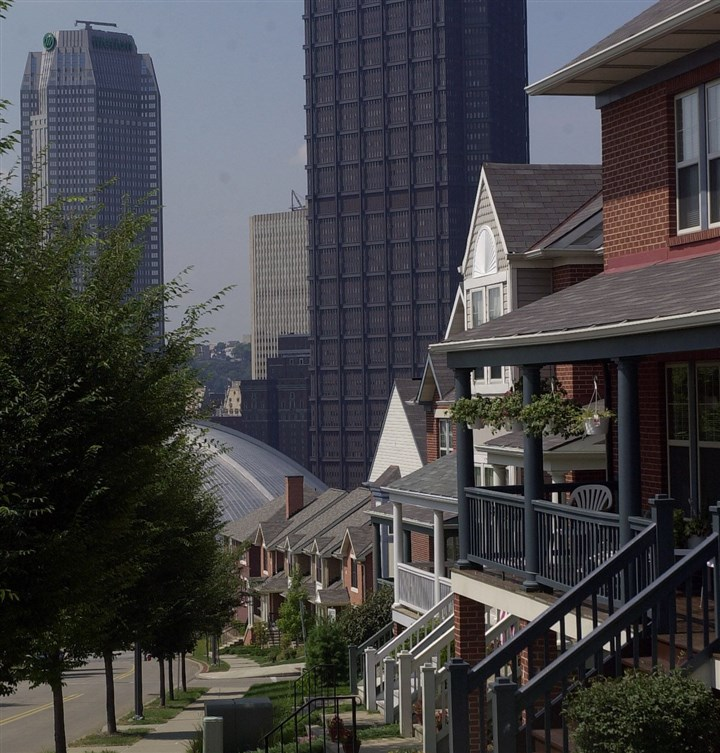 Section 8 Apartments: For Those With Section 8 Vouchers, Finding Suitable