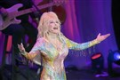 Dolly Parton brings her Pure & Simple tour to the Consol Energy Center on Tuesday.