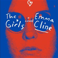 """The Girls"" by Emma Cline"