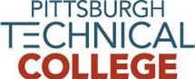New logo for Pittsburgh Technical College, formerly Pittsburgh Technical Institute.