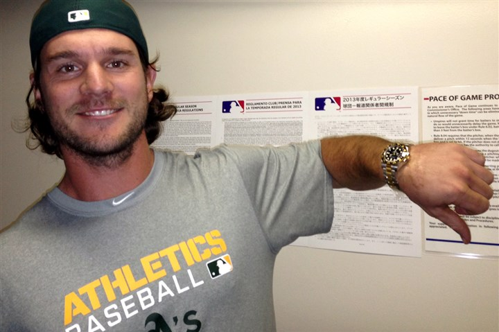 Web-jaso-mariners-felixs-gift-baseball