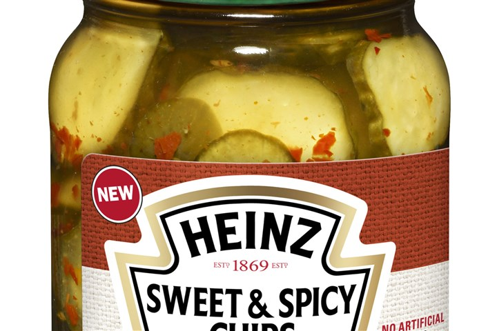 pickles0713_heinz_sweet_spicy pickles0713 heinz sweet spicy chips