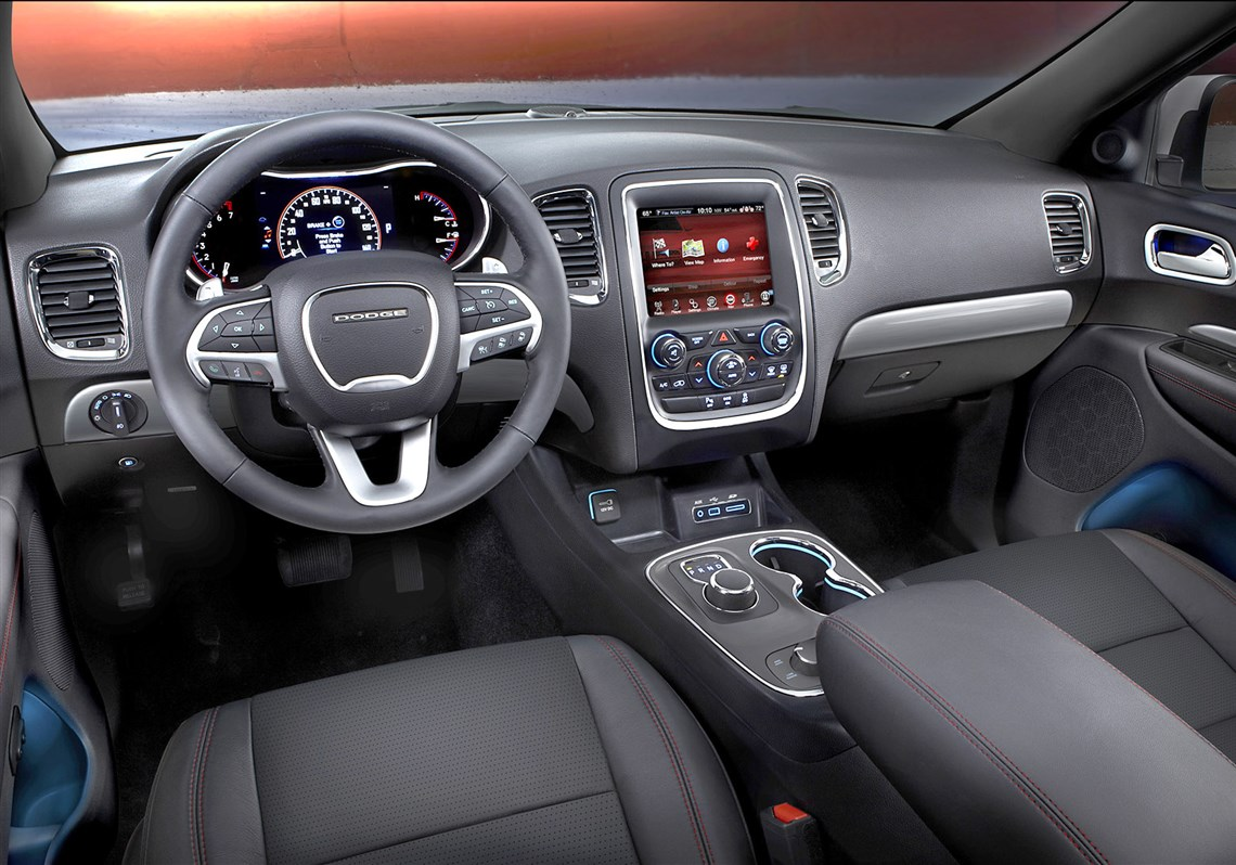 dodge s awd durango news ca cars world prices manteca pictures and limited u trucks reviews
