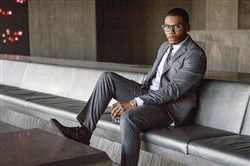Nelly performs with the Pittsburgh Symphony Orchestra tonight.