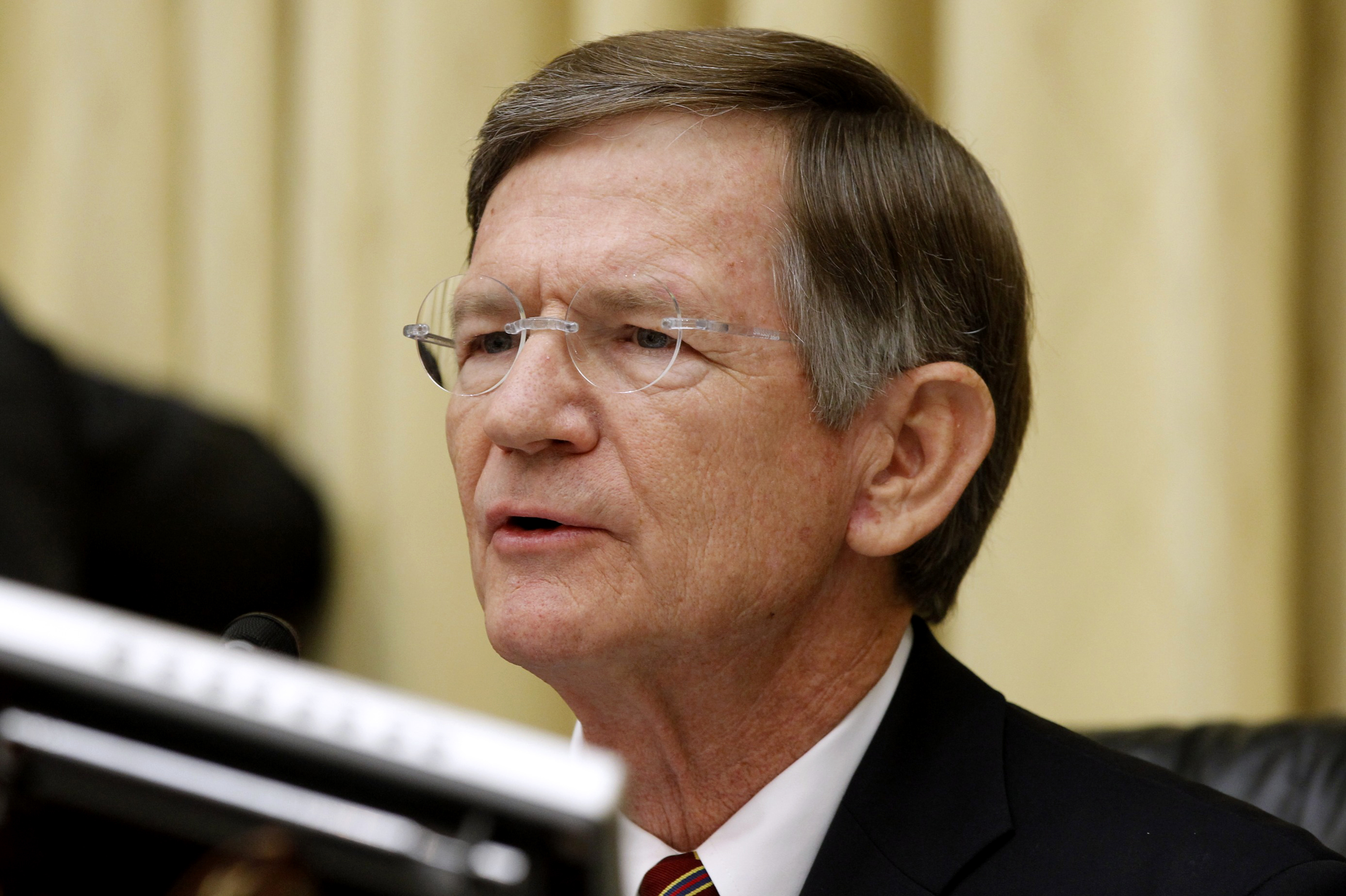 AG's office: House committee doesn't have power to subpoena us