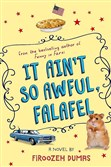 """It Ain't So Awful, Falafel"" by Firoozeh Dumas."