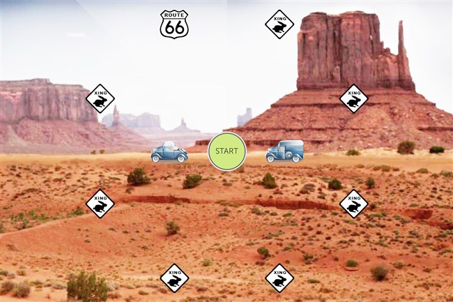 The Double Decision computerized speed processing game from Posit Science offers potential to improve cognitive function and reduce dementia risk, according to a national study.