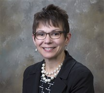 Michelle Figlar will become vice president for learning at the Heinz Endowments effective Aug. 8.