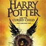 """Harry Potter and the Curse Child, Parts One and Two"" is a script by Jack Thorne, with John Tiffany and J.K. Rowling. The book will be released to in-store parties on July 30."