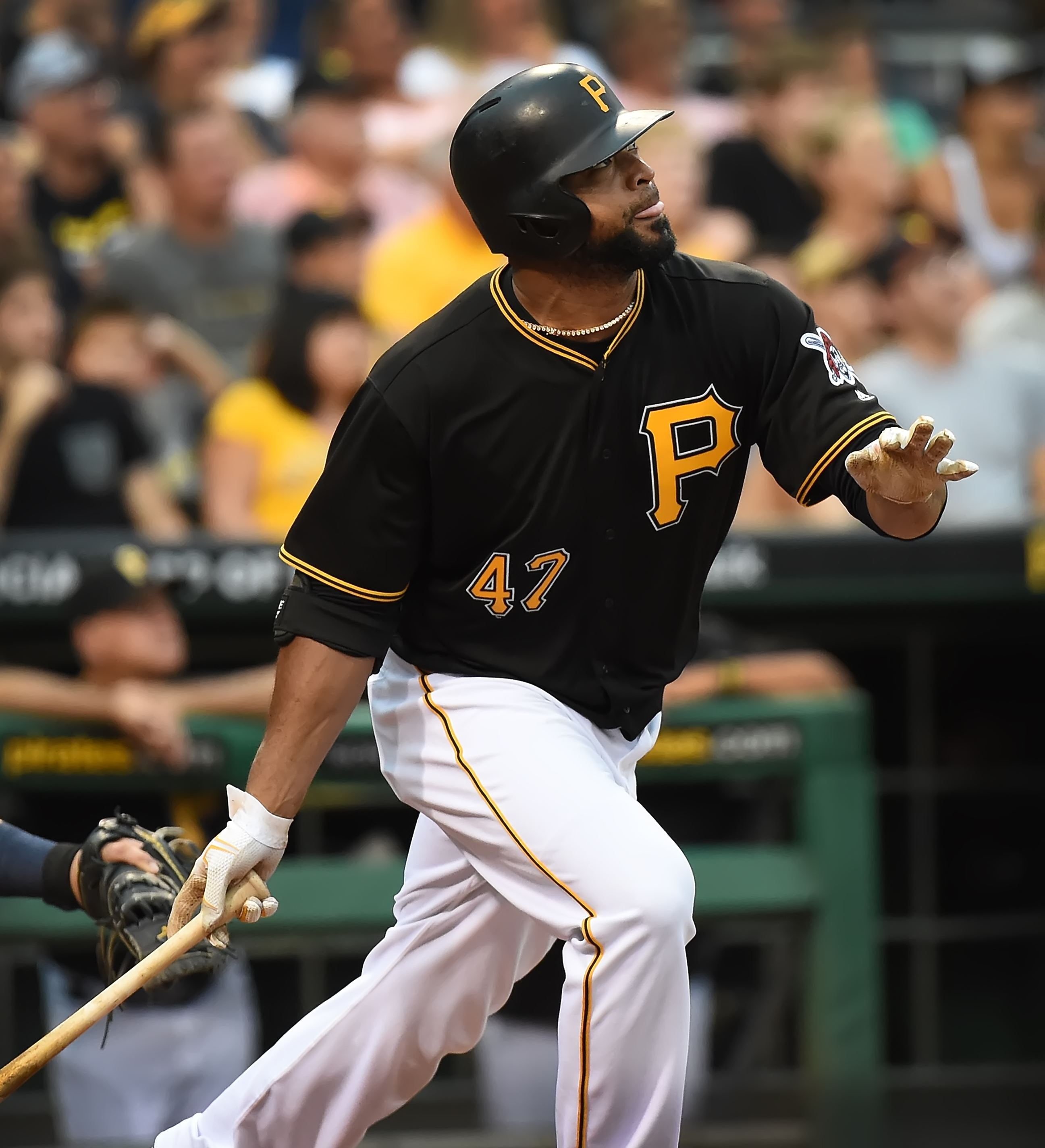 Ron Cook: Liriano takes a step back against Seattle
