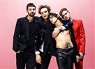 The alt-rock British band The 1975 has added a second show on Nov. 1.