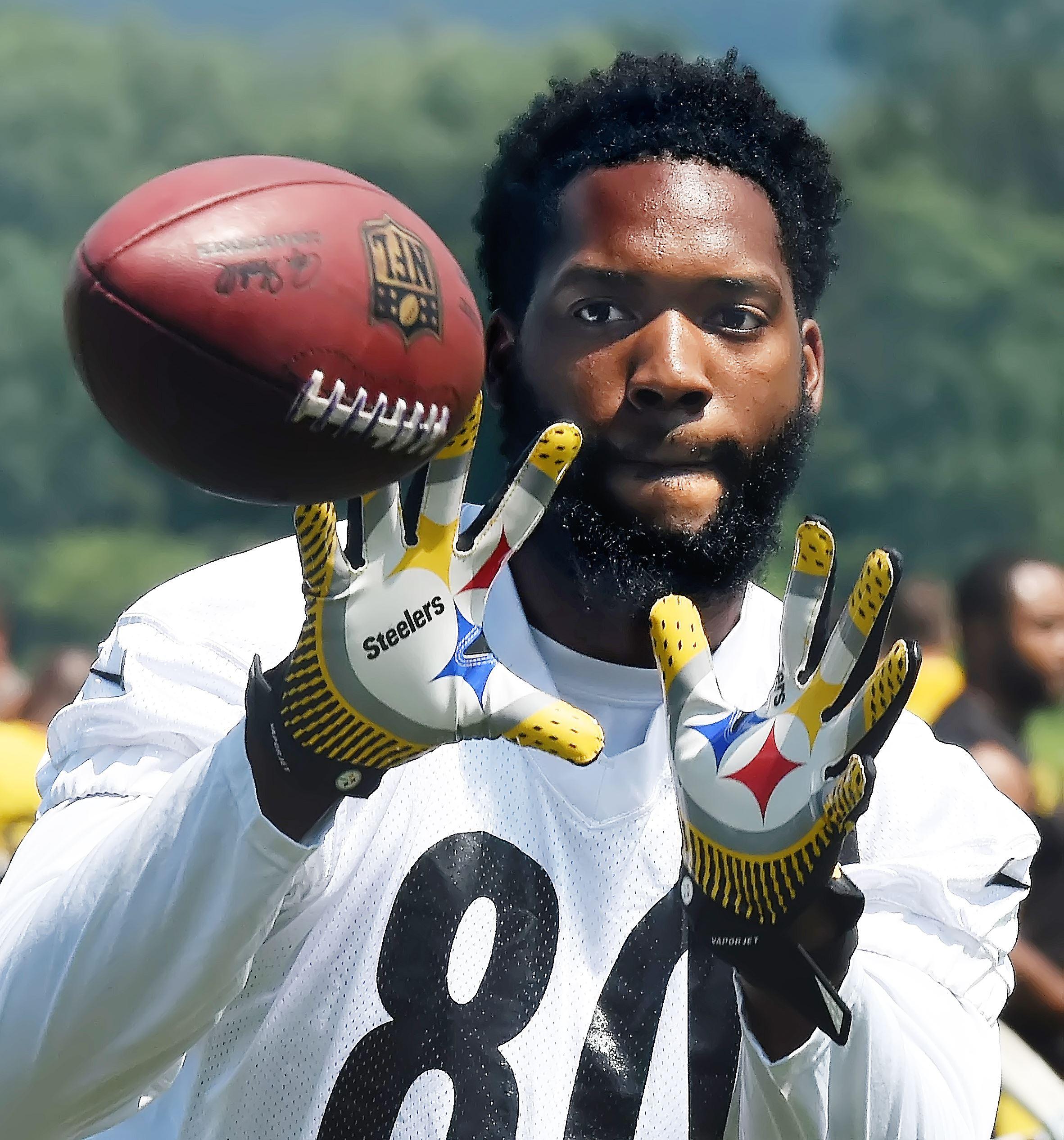 SCORE: Patriots 27, Steelers 16: Brady, Blount Lead Way