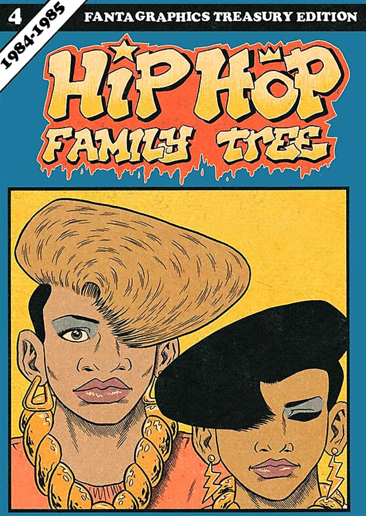 essays on hip hops philosopher king