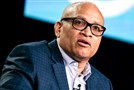 """The Nightly Show With Larry Wilmore,"" which premiered in January 2015, will conclude its run on Thursday, Aug. 18."