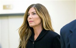 Former Pennsylvania Attorney General Kathleen Kane faces a bumpy road ahead has she awaits sentencing for her confiction on perjury charges.